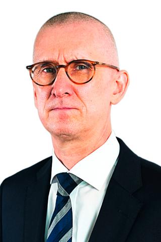 Stefan Menz