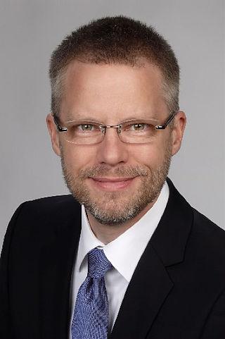 Markus Höhne